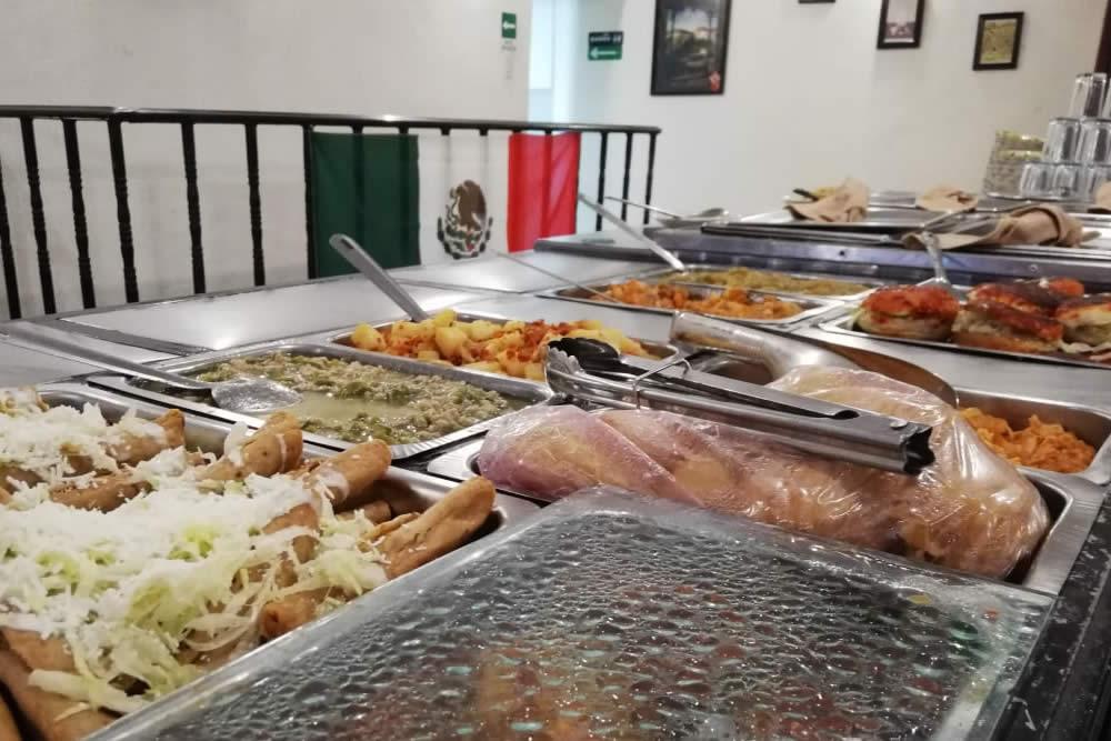 comida-buffet-real-del-monte.jpg