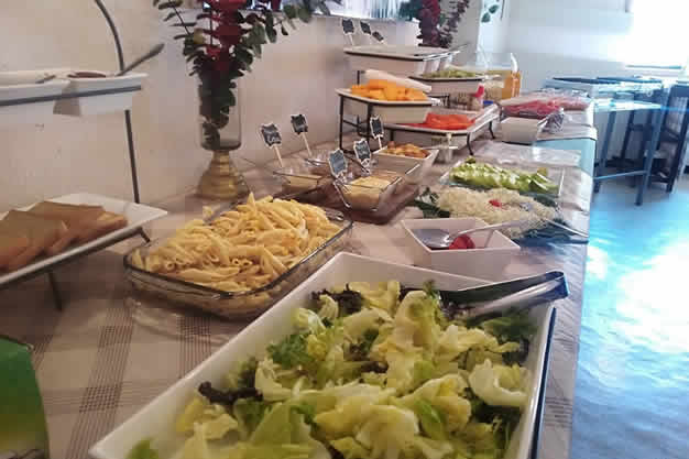 Buffet-RealdelMonte-Hotel-Pariaso-Real