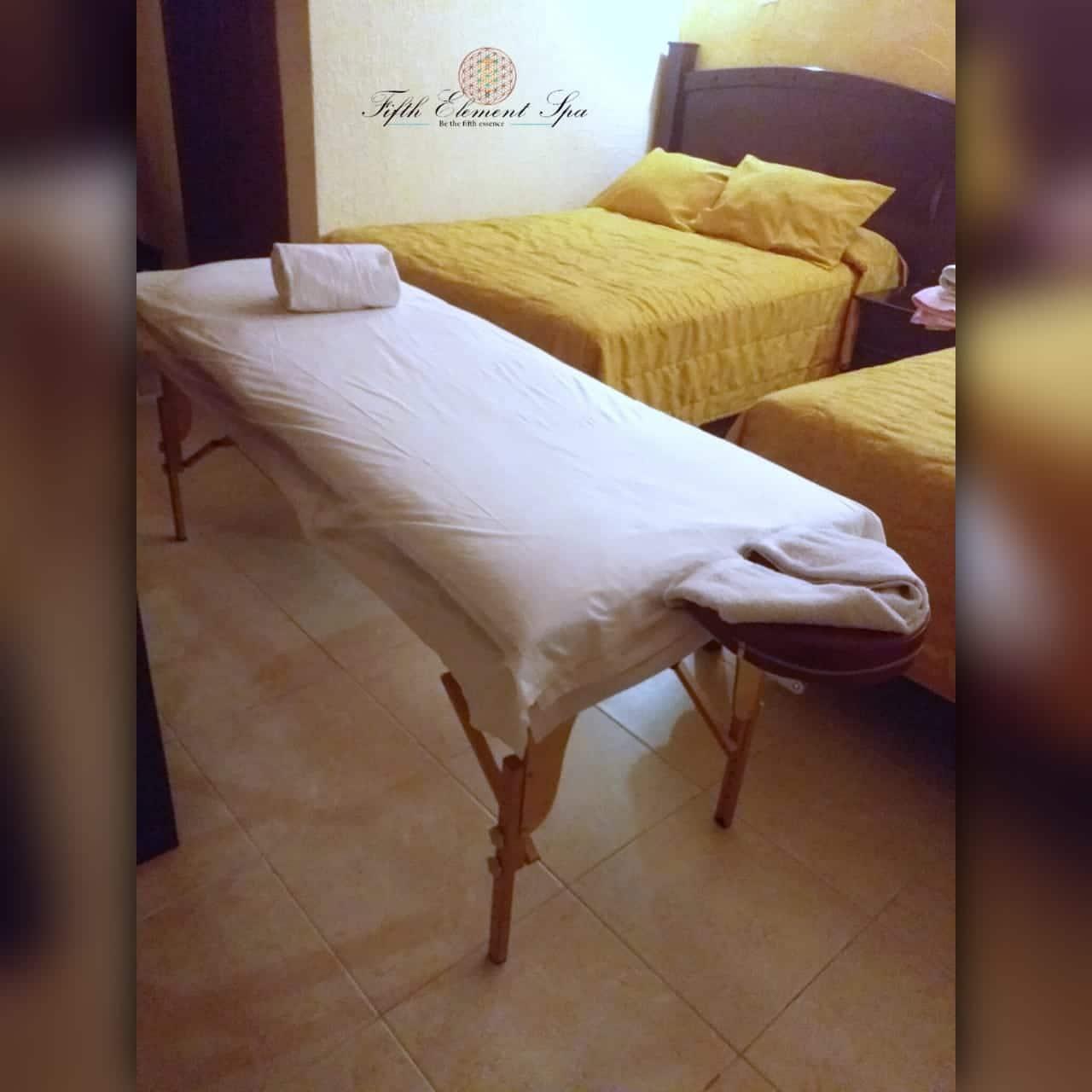 Spa_hotel_paraiso_real_del_monte01