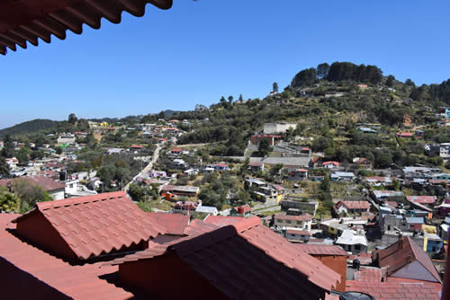 mirador_real_del_monte_hotel_paraiso