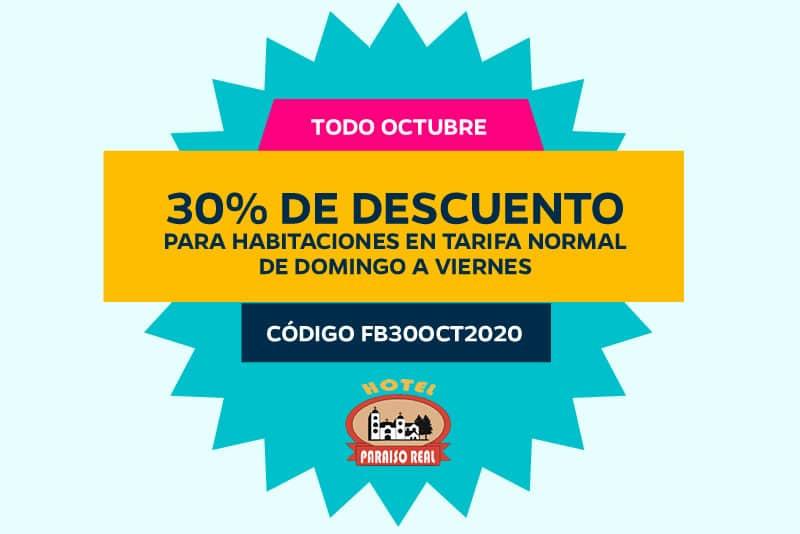 promocion_hotel_paraiso_realdelmonte